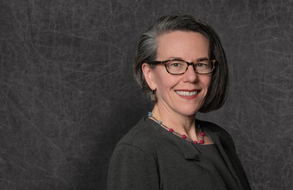 Laura Johnson, PhD